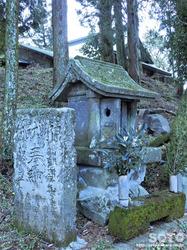 金峰山神社(6)