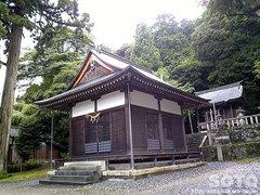 大国主神社(1)