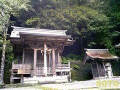 大国主神社(2)