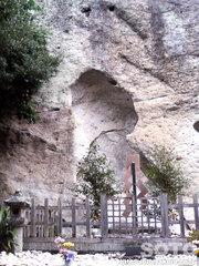 花の窟神社(1)