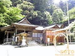 山口大神宮_多賀神社(1)