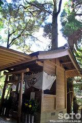 八大龍王神社(2)