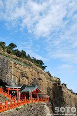 鵜戸神宮(2)