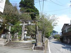小国両神社(1)
