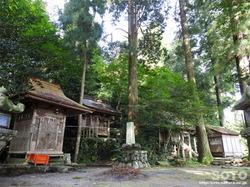 小国両神社(8)