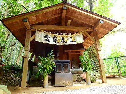 神龍八大龍王神社(2019_5)