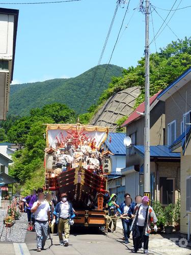 久遠神社例大祭(05)