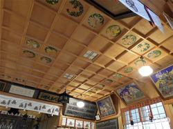 厳島神社(4)