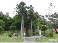 浦幌神社(01)
