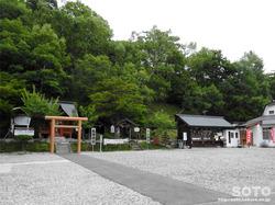 浦幌神社(03)