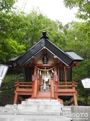 浦幌神社(04)