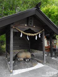 浦幌神社(05)