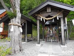 浦幌神社(06)
