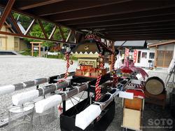 浦幌神社(07)