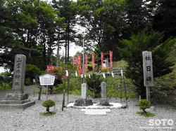 浦幌神社(09)