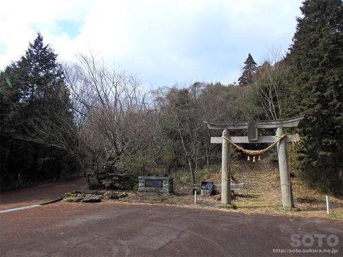 烏宿神社(01)