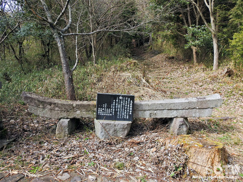 烏宿神社(02)