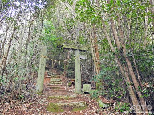 烏宿神社(05)