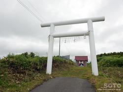 仙法志のお祭り(10)