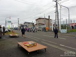 仙法志のお祭り(14)