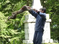 上川神社 秋の講社大祭(34)