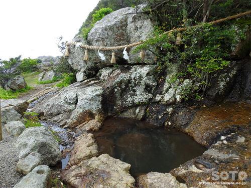 大御神社(2)