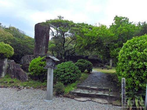 大御神社(5)