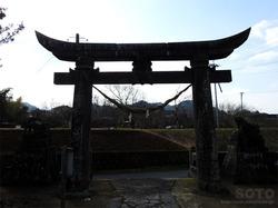 菅原神社(9)