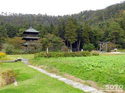 阿久津八幡神社(01)