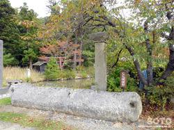 阿久津八幡神社(03)