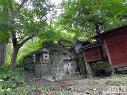 阿久津八幡神社(06)