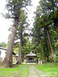 阿久津八幡神社(07)