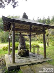 阿久津八幡神社(08)