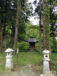 阿久津八幡神社(11)