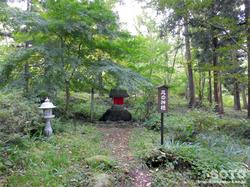 阿久津八幡神社(12)