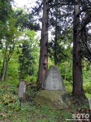 阿久津八幡神社(13)
