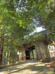 若狭彦神社(5)