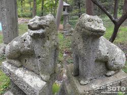阿久津八幡神社(15)