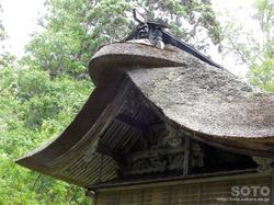 阿久津八幡神社(18)