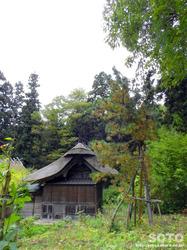 阿久津八幡神社(22)