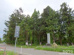 居多神社(1)