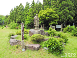 居多神社(8)