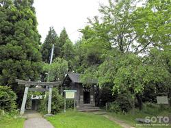 居多神社(9)