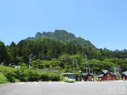 妙義神社(01)