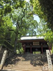 妙義神社(07)