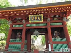 妙義神社(08)