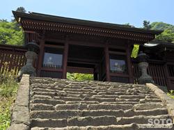 妙義神社(17)