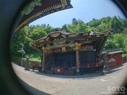 妙義神社(20)