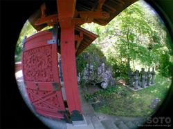 妙義神社(25)