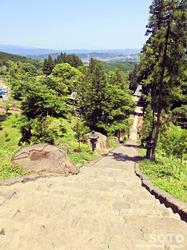 妙義神社(26)